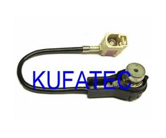 Kufatec Antenne adapter Audi