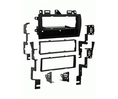 Metra Monteringsramme 1-DIN m/lomme Cadillac Multi-Kit (1996 - 2005)