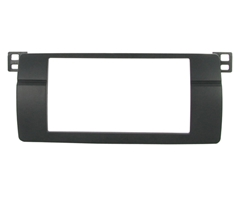 Connects2 Premium monteringskit 2-DIN BMW 3-serie (E46) (1998 - 2005)