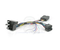 Connects2 Rattfjernkontroll interface Alfa Romeo 159 (05-->) / Brera (06-->)