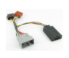 Connects2 Rattfjernkontroll interface Honda Jazz (2008->) / Insight (2009-->)