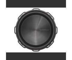 "Rockford Fosgate Bilsubwoofer 10"" - Power Stage 1, 10"" bass, 600/1200W"