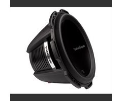 "Rockford Fosgate Bilsubwoofer 15"" - Power Stage 1, 15"" bass, 1000/2000W"