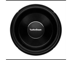 "Rockford Fosgate Bilsubwoofer 13"" - Power Stage 2, 13"" bass, 2000/4000W"