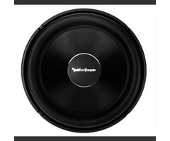 "Rockford Fosgate Bilsubwoofer 16"" - Power Stage 2, 16"" bass, 2500/5000W"